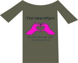 HeartMark Hands, Connect Through Love