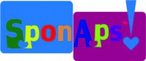 SPONAPS logo