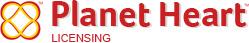 PlanetHeart.com Licensing